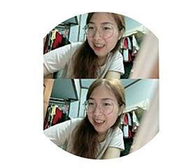 PEI |鄧傳珮